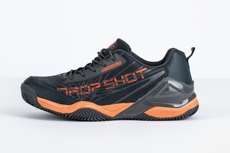Tenis Cell XT Drop Shot