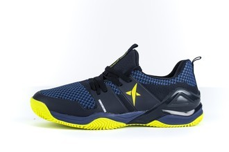 Tenis Killian XT Drop Shot