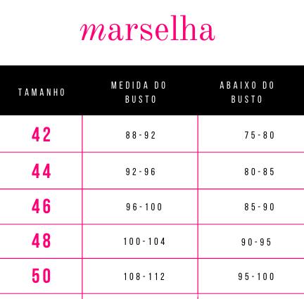 05a2f5451 Conjunto Marselha sutiã sem bojo e caleçon em renda marinho - Moi ...