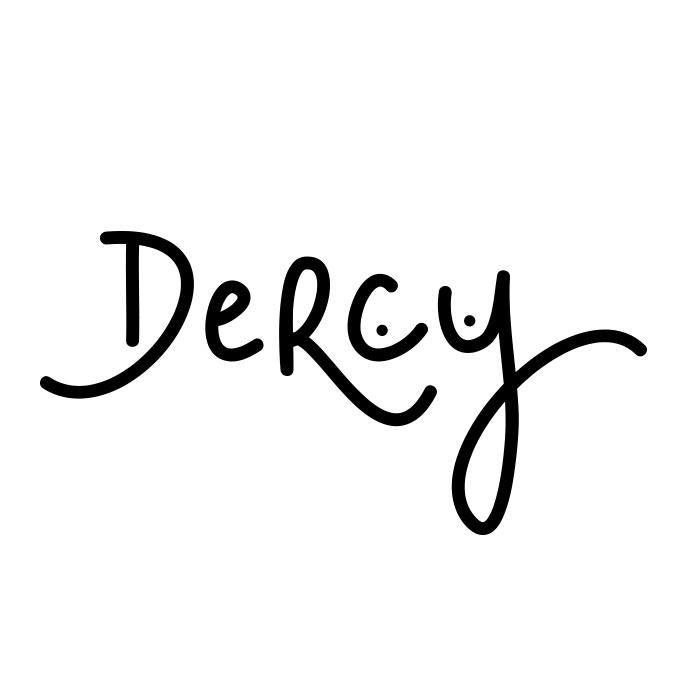 (c) Dercy.cc