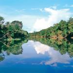 Realizarán III Foro Nacional de Áreas Naturales Protegidas 'Patrimonio vivo para hoy y mañana'