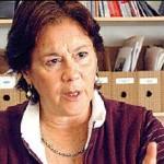 Hechos vergonzosos de ex alcalde y fiscal de Huamanga deben ser repudiados y sancionados