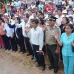 Presentarán oficialmente trabajo de 19 coaliciones comunitarias antidrogas en el país