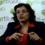 Renovado Plan VRAE es oportunidad para encontrar el camino a la seguridad y el desarrollo