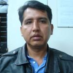 """Capturan a narcotraficante jefe de banda """"Los Sevillanos"""""""