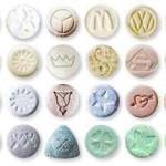 CEDRO advierte presencia de drogas sintéticas en universitarios del país