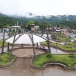 Distrito ayacuchano de Sivia celebrará en grande VII Festival del Café Orgánico 2009