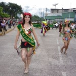 Fiesta de San Juan es el emblema de la alegría y el cariño de la gente de la amazonía