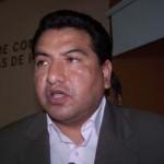 Cocaleros no cumplieron con disminuir cultivos ilegales como se habían comprometido