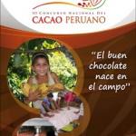 III Concurso Nacional de Cacao entra a su fase decisiva