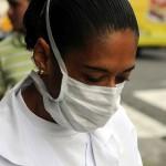 Red de Salud de Leoncio Prado intensifica campaña contra gripe AH1N1