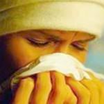 Confirman caso de influenza A H1 N1 en Huamanga
