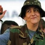Ingrid Betancourt pide no olvidar a quienes siguen como rehenes de las FARC