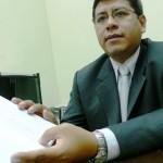 Convenio entre Ministerio del Ambiente y Defensoría del Pueblo debería reducir conflictividad en el Perú