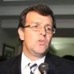 Presidente de ADEX destaca cambios en el gabinete y pide fortalecer PROMPERÚ