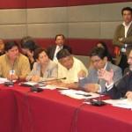 Ningun Plan VRAE funcionará sin participación de autoridades y población local