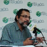 Resaltan que Naciones Unidas reconozcan presencia de cultivos de coca en áreas naturales protegidas