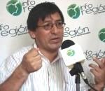 Poblaciones nativas pueden ayudar a reducir sembríos de coca en Áreas Naturales Protegidas