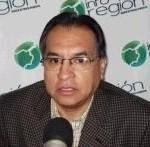 Nuevo gabinete debe respetar acuerdos tomados en mesas de diálogo con nativos