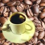 Diversas regiones del Perú celebran Día Nacional del Café