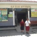 Autoridades de Salud de Huánuco participarán en renovación del Comité Local de Administración de Salud