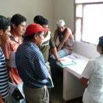 25 ganaderos de Huánuco recibirán capacitación técnica gracias a convenio entre PDA y UNAS
