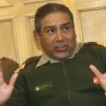 Mando militar da visto bueno a traslado de Plan VRAE de Defensa a la PCM