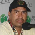 Alcaldes del VRAE son los llamados a negociar con el gobierno central, señala Nelson Palomino