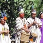 Ministerio del Ambiente realizó seminario sobre derecho a la consulta de pueblos indígenas