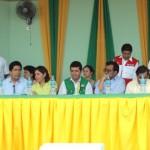 Buscan indemnizar a familiares de soldados ucayalinos fallecidos en el VRAE