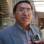 Autoridad de Educación exige cubrir 380 plazas docentes que requiere el VRAE