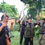 Reactivarán Comités de Seguridad Ciudadana en el VRAE