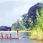 SERNANP asegura que operaciones de Hunt Oil en Reserva Comunal de Amarakaeri se ajusta a normas
