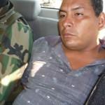Capturan a mando político de Sendero Luminoso en el Alto Huallaga