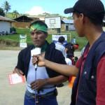 Comunidad nativa de Misquiyaquillo, en San Martín, logra desarrollo lejos del cultivo de coca ilegal