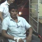 Un policía y tres civiles heridos en enfrentamiento con pobladores tras operativo del Ejército y Frente Policial VRAE