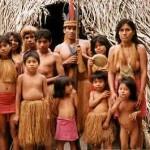 Dirigentes de comunidades nativas del Bajo Urubamba reafirman diálogo con el gobierno y las empresas