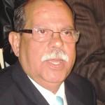 Ministro Salazar llama a la calma y asegura que Estado no cederá ante terrorismo