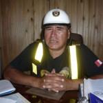 Policía de tránsito de Tingo María invoca a conductores a formalizarse
