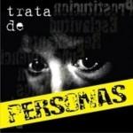 Funcionarios de gobiernos locales no conocen sus responsabilidades en prevención de trata de personas
