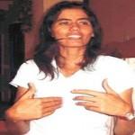 Virtual alcaldesa de Puerto Inca – Huánuco denuncia amenazas (video)