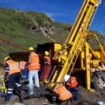 Minería debe desarrollarse con excelencia ambiental y diálogo continuo