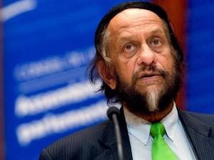COP20 permitirá que el mundo «mire con otros ojos» al Perú y Sudamérica, dijo Premio Nobel
