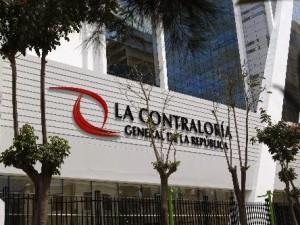 El Perú pierde 11 mil millones de soles por actos de corrupción