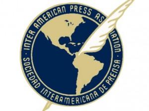 La SIP evalúa situación y riesgos de la prensa en Colombia