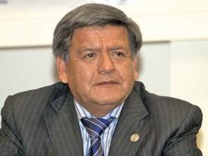 Presidentes regionales deben combatir la corrupción