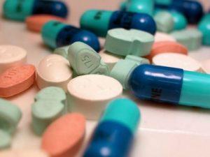 Los precios de las medicinas serán más accesibles por TLC con India