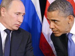 Rusia rechaza intervención en elecciones estadounidenses