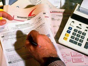 MEF realizará cuatro nuevos cambios tributarios