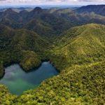 Las Áreas Naturales Protegidas: «Conservación y desarrollo sostenible del país»